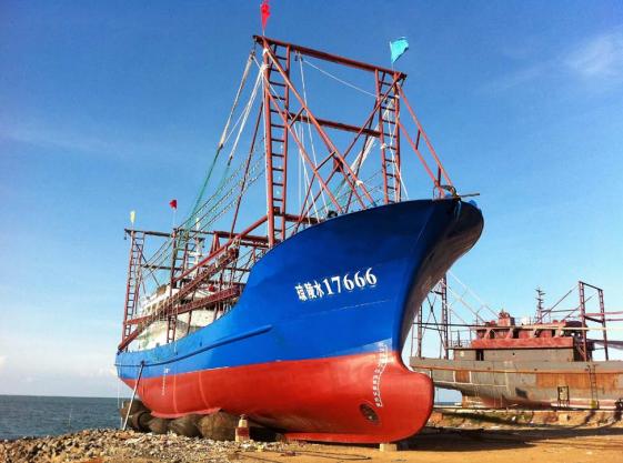 船舶吨税法将列入今年立法清单珠江水运杂志官网